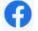 Facebool Logo_1