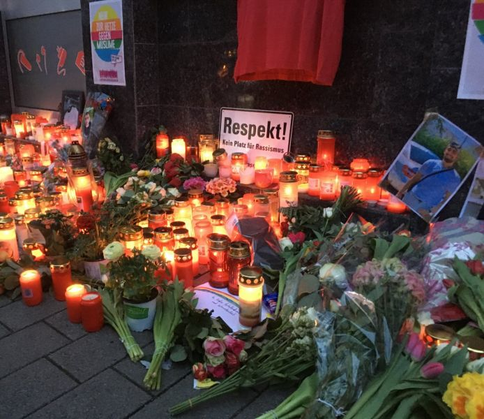 Frankfurter_Erklärung