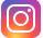 Instagram Logo_2